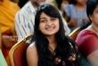 Esther Anil at Mandaram audio launch (2)