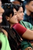 Esther Anil at Mandaram audio launch (3)