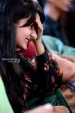 Esther Anil at Mandaram audio launch (4)