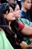 Esther Anil at Mandaram audio launch (5)