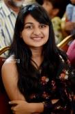 Esther Anil at Mandaram audio launch (6)