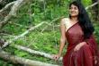 esther anil in saree stills (4)