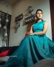 Gayathri R Suresh Instagram Photos(3)