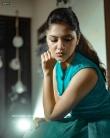 Gayathri R Suresh Instagram Photos(4)