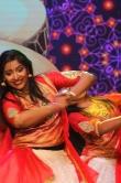 gayathri-suresh-at-anand-film-awards-2016-35741
