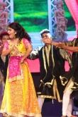 gayathri-suresh-at-anand-film-awards-2016-49712