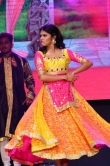 gayathri-suresh-at-anand-film-awards-2016-51089