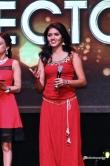gayathri-suresh-at-anand-film-awards-2016-78037
