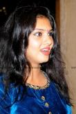 gayathri-suresh-at-dhyan-sreenivasan-wedding-reception-16363