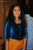 gayathri-suresh-at-dhyan-sreenivasan-wedding-reception-101893