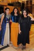 gayathri-suresh-at-dhyan-sreenivasan-wedding-reception-112538