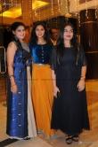 gayathri-suresh-at-dhyan-sreenivasan-wedding-reception-127857