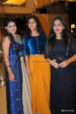 gayathri-suresh-at-dhyan-sreenivasan-wedding-reception-139308