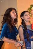 gayathri-suresh-at-dhyan-sreenivasan-wedding-reception-14277