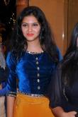 gayathri-suresh-at-dhyan-sreenivasan-wedding-reception-21321