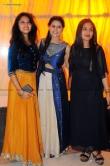 gayathri-suresh-at-dhyan-sreenivasan-wedding-reception-203378