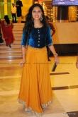 gayathri-suresh-at-dhyan-sreenivasan-wedding-reception-211557