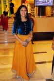 gayathri-suresh-at-dhyan-sreenivasan-wedding-reception-221861