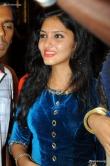 gayathri-suresh-at-dhyan-sreenivasan-wedding-reception-239616
