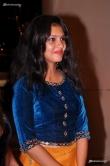 gayathri-suresh-at-dhyan-sreenivasan-wedding-reception-242807