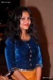 gayathri-suresh-at-dhyan-sreenivasan-wedding-reception-255230