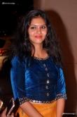 gayathri-suresh-at-dhyan-sreenivasan-wedding-reception-263037
