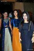 gayathri-suresh-at-dhyan-sreenivasan-wedding-reception-279484