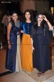gayathri-suresh-at-dhyan-sreenivasan-wedding-reception-284909