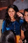 gayathri-suresh-at-dhyan-sreenivasan-wedding-reception-298121