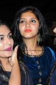 gayathri-suresh-at-dhyan-sreenivasan-wedding-reception-36707