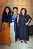 gayathri-suresh-at-dhyan-sreenivasan-wedding-reception-302314
