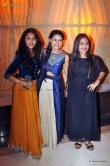 gayathri-suresh-at-dhyan-sreenivasan-wedding-reception-315622