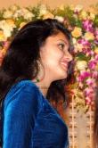 gayathri-suresh-at-dhyan-sreenivasan-wedding-reception-46146