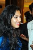 gayathri-suresh-at-dhyan-sreenivasan-wedding-reception-67636