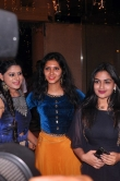 gayathri-suresh-at-dhyan-sreenivasan-wedding-reception-72895