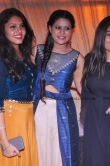 gayathri-suresh-at-dhyan-sreenivasan-wedding-reception-88693