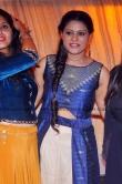 gayathri-suresh-at-dhyan-sreenivasan-wedding-reception-95630