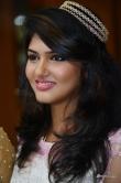 gayathri-suresh-at-kerala-fashion-league-2016-23744