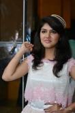 gayathri-suresh-at-kerala-fashion-league-2016-47533