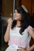 gayathri-suresh-at-kerala-fashion-league-2016-64240