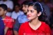 Gayathri Suresh at Red FM Event (10)