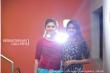 Gayathri Suresh at Red FM Event (12)