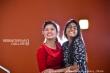 Gayathri Suresh at Red FM Event (2)