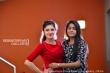 Gayathri Suresh at Red FM Event (3)