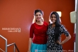 Gayathri Suresh at Red FM Event (6)