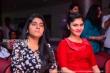 Gayathri Suresh at Red FM Event (7)