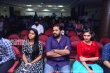 Gayathri Suresh at Red FM Event (8)