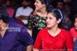 Gayathri Suresh at Red FM Event (9)