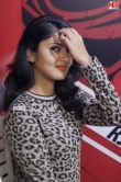 Gayathri Suresh at Swyamvara Silks Botique opening (19)