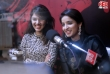 Gayathri Suresh at Swyamvara Silks Botique opening (8)